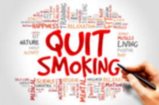 smoking+quit.jpeg