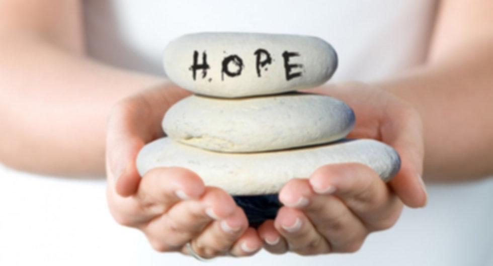 HOPE-Rocks-479303610-e1451844853741.jpg