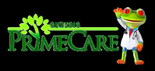 primecare%2520%2520plain_edited_edited.p