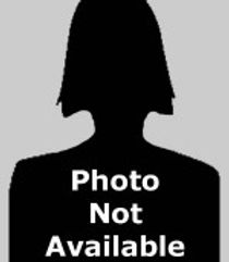 Photo-Not-Available-Female-150x188.jpg