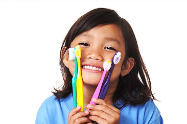 new-westminster-children-dentist.jpg