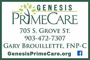 Genesis%20PrimeCare%20family%20clinic%20