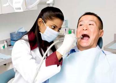 dentist.png