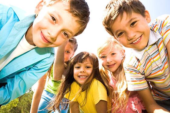 Kids-Outsidel_edited.jpg
