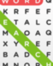 clipart-word-search-1.png