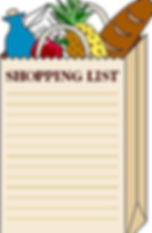 checklist-clipart-grocery-15.jpg