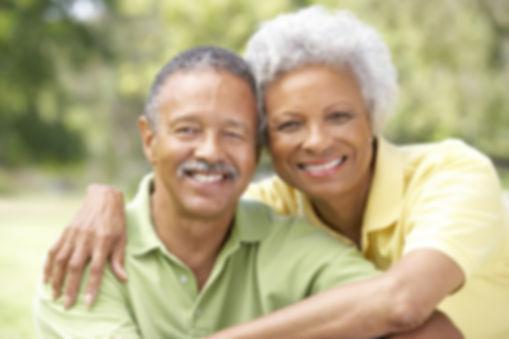 Elder-Couple-The-Trent-e1390138050755.jp