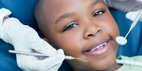 pediatric-dentist-727x300-600x300.jpg