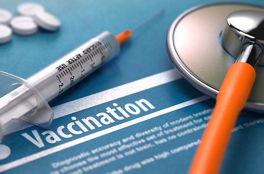 vaccinations.jpeg