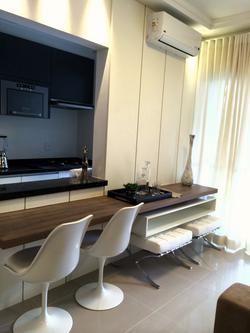 Apartamento II