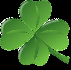 four-leaf-clover-152047_960_720.png