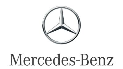 mercedes-benz-taksi-sotkamo