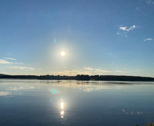 sotkamo-vuokatti-nature-lake.jpg