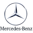 Mercedes-Benz-Logo-Transparent-PNG.png