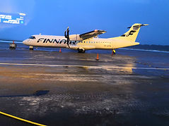 taksi-lentokenttä-lentokenttäkuljetus-