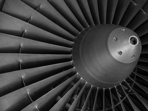 EPA Will Lift the Stay on the Turbine NESHAPs for Gas-Fired Turbines