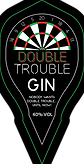 Double-Trouble-Gin-PNG(1).png