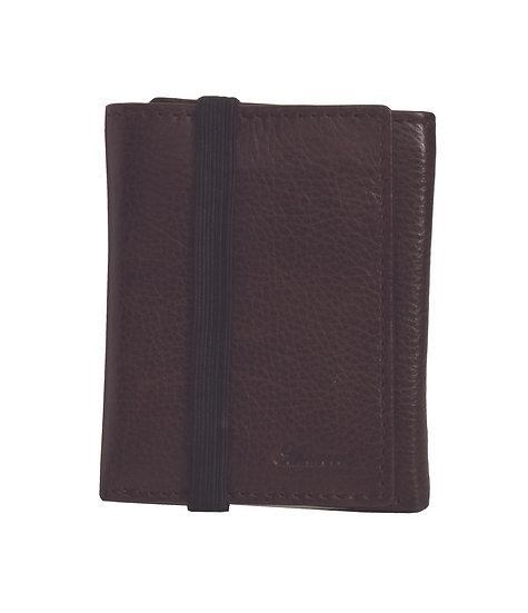 1290 Mens Wallet