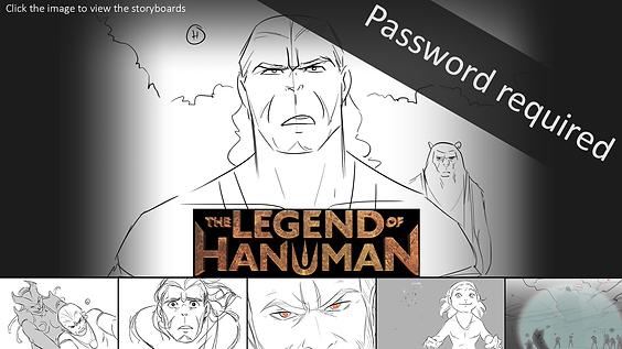Thumbnails Hanuman.png