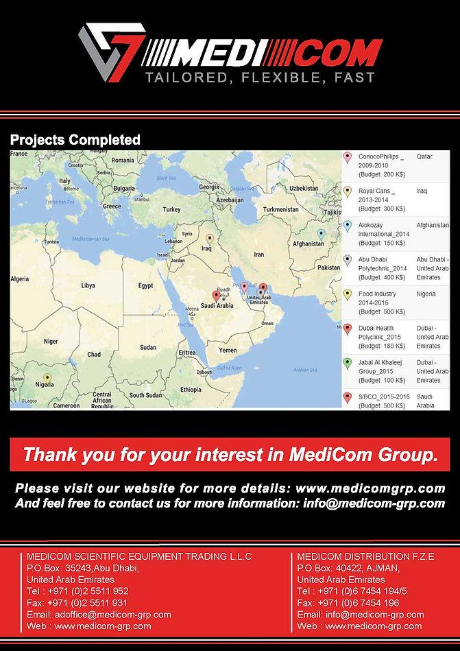 MEDICOM-ProfilePg5.jpg