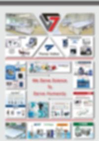MEDICOM-ProfilePg3.jpg