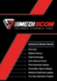 MEDICOM-ProfilePg1.jpg