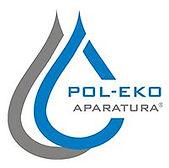 Pol-Eko.JPG