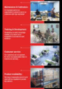 MEDICOM-ProfilePg4.jpg