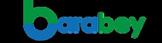 Logo-web-barabey-ci-centre-de-formation-