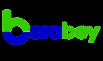 Nouveau logo Barabey.png