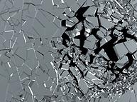 broken glass.png