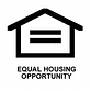 news-equal-housing-png-logo-12.png