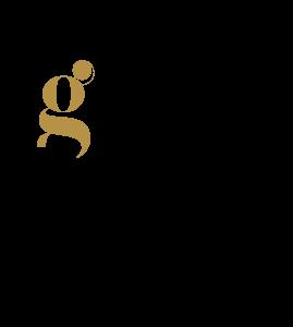 GoldList_2020_Luxe_logo.png