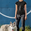 Thumbnail: Our Phases - Women's Favorite Tee