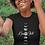 Thumbnail: Moon Child Phases  - Unisex Jersey Short Sleeve Tee