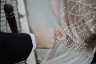Студия свадеб Heart and Soul
