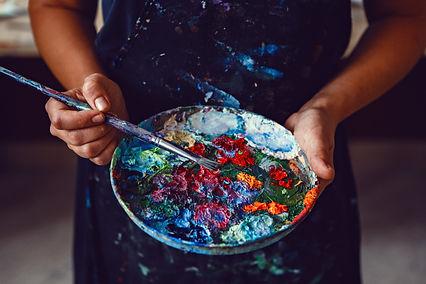 paint.jpeg