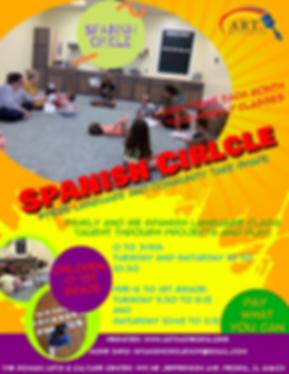 Spnish Circle Flyer.png