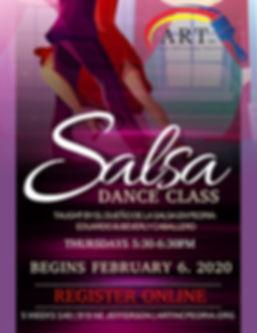 Salsa Dance Poster.jpg