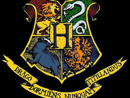 Add-on: Harry Potter