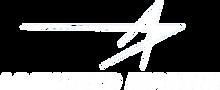 lookheed-logo.png
