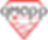 qmapp_logo_3.png