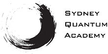 SQA_logo_black_edited.jpg