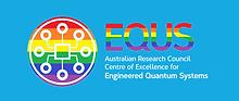 EQUS_logo_rainbow.png