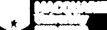 logo-white__1_.png