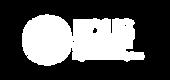 equs_logo_inline_reverse.png
