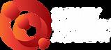 SQA_Logo_COLOUR-white-text_72dpi.png