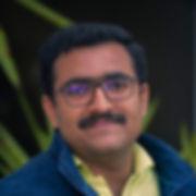 Sarath_portrait.jpg