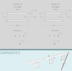 Componente 5