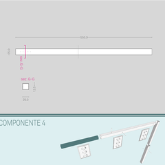 Componente 4